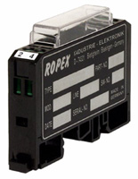 Ropex Load Risistor for Resistron and Cirus Controllers